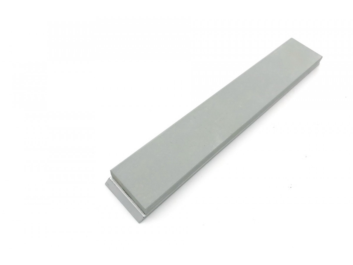 Абразивный брусок (25мм) GRITALON 1000 Gr