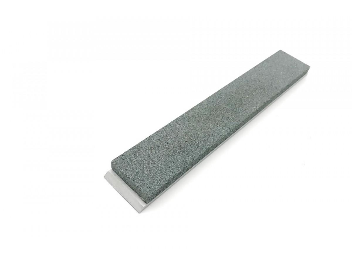 Абразивный брусок (25мм) GRITALON 120 Gr
