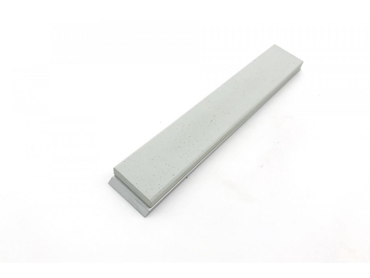Абразивный брусок (25мм) GRITALON 2000 Gr