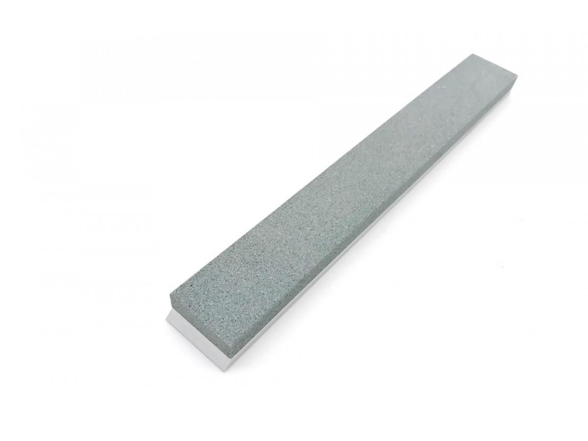 Абразивный брусок (20мм) GRITALON 240 Gr