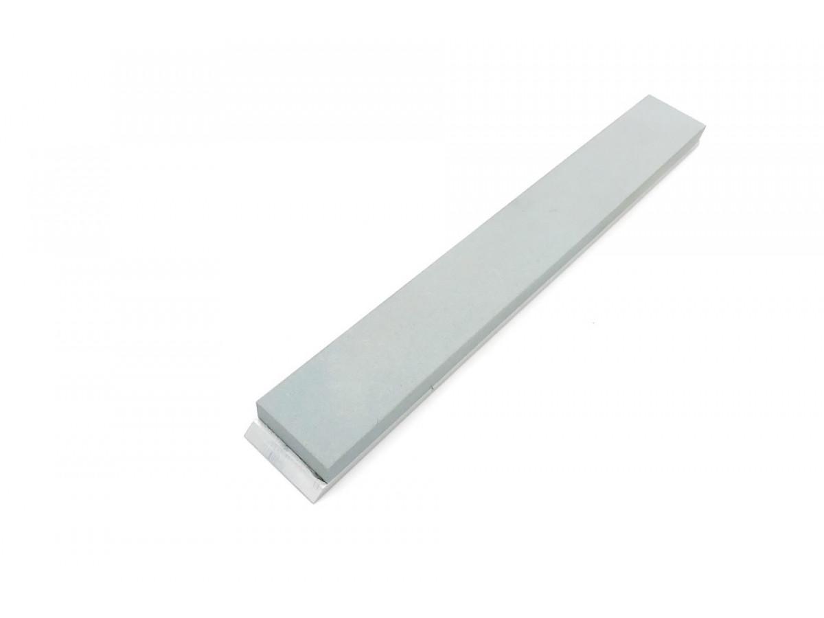 Абразивный брусок (20мм) GRITALON 600 Gr