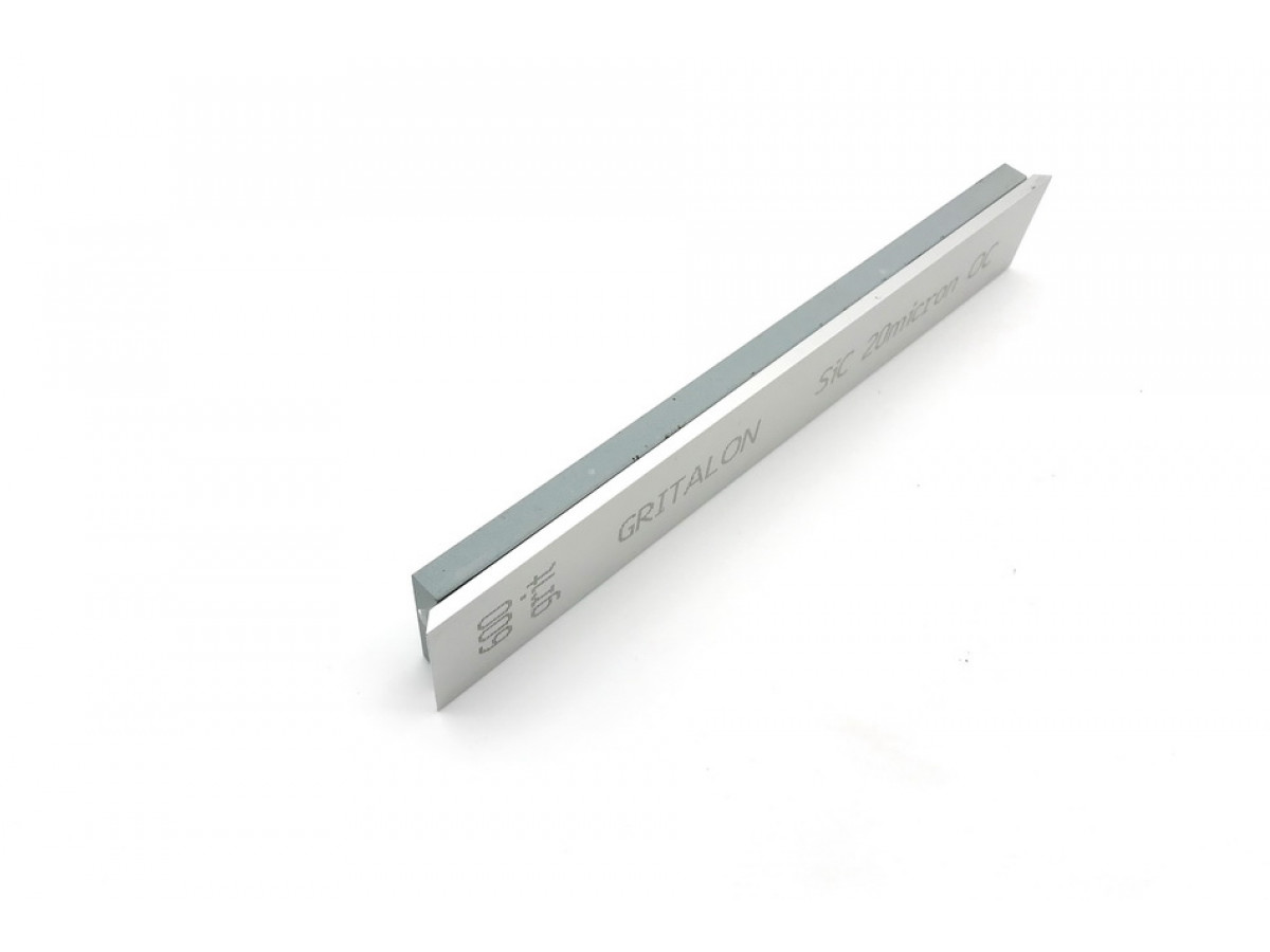 Абразивный брусок (25мм) GRITALON 600 Gr