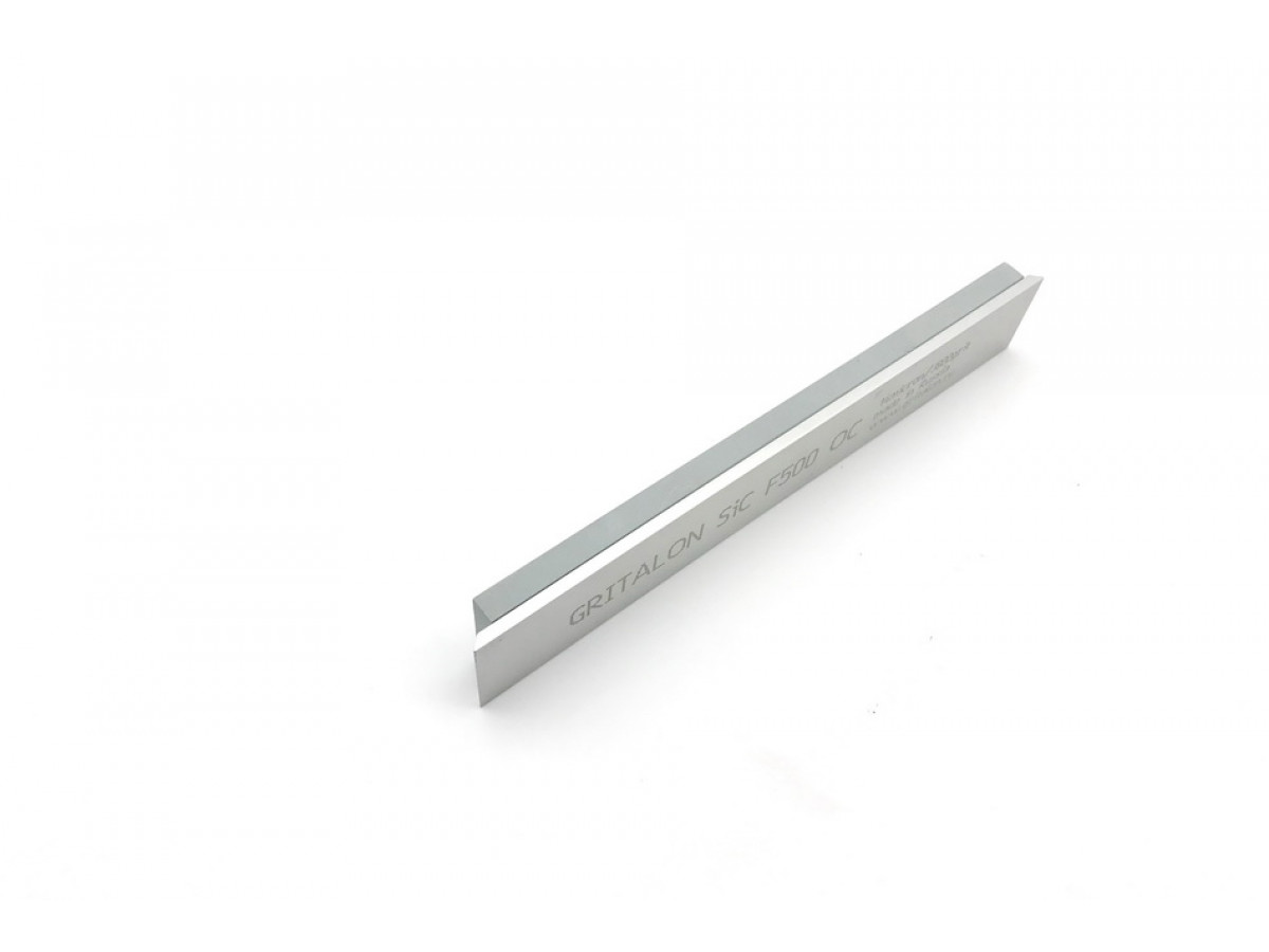 Абразивный брусок (25мм) GRITALON 800 Gr