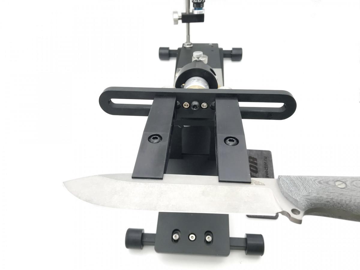 Станок для заточки ножей ВЕКТОР ПРО V2
