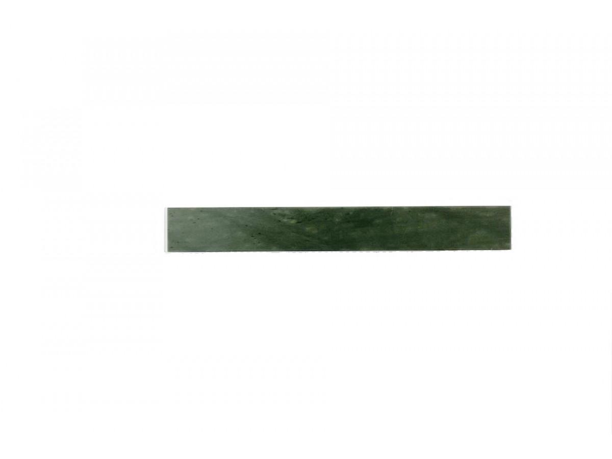 Камень Байкалит (Зеленый 20мм) Gritalon