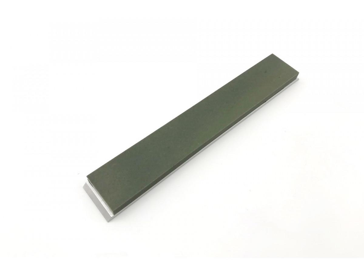 Камень Байкалит (Зеленый 25мм) Gritalon
