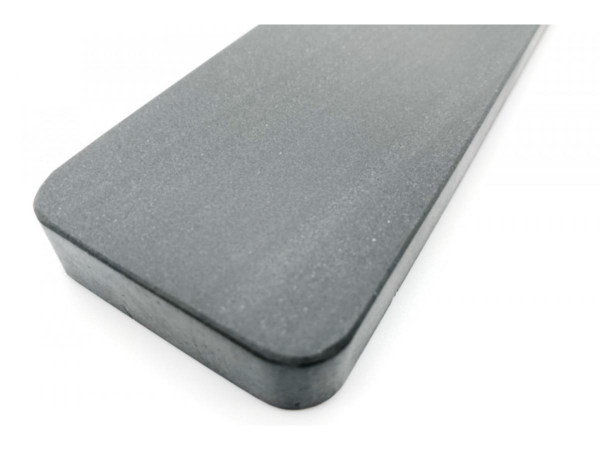 Камень Байкалит-Туффит 180х60х17 мм