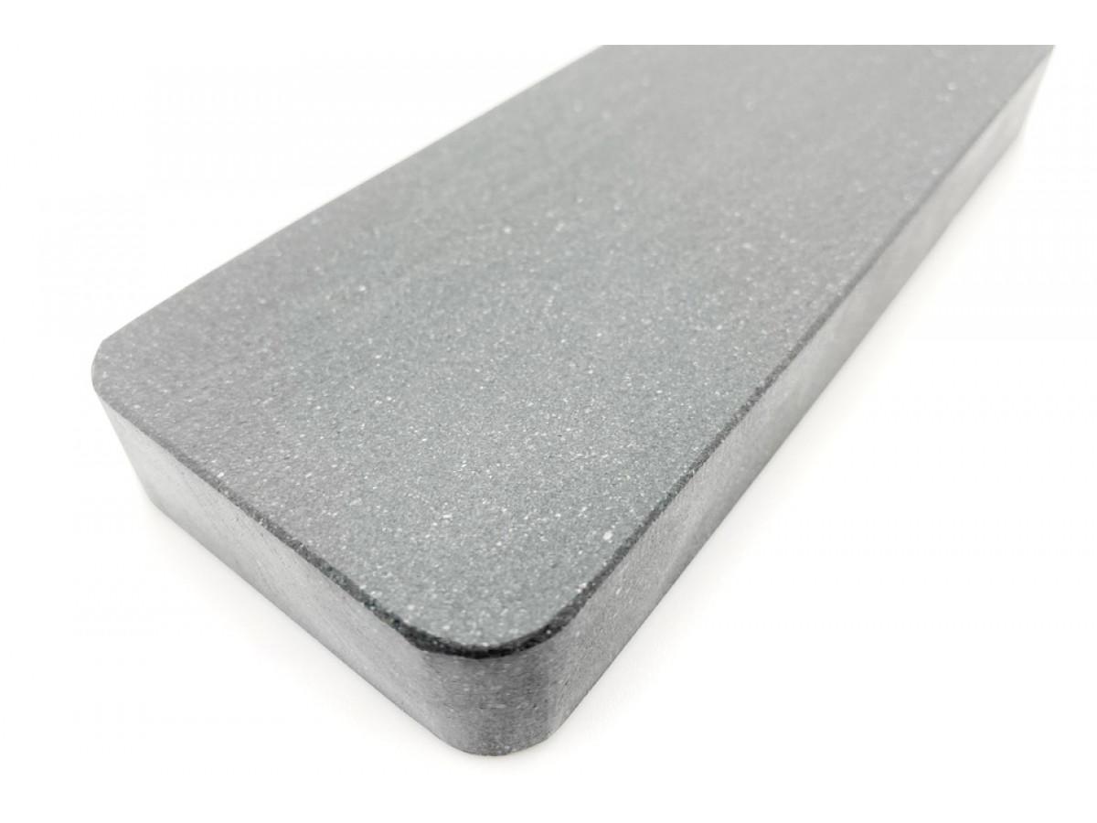 Камень Байкалит-Туффит  150х60х17 мм