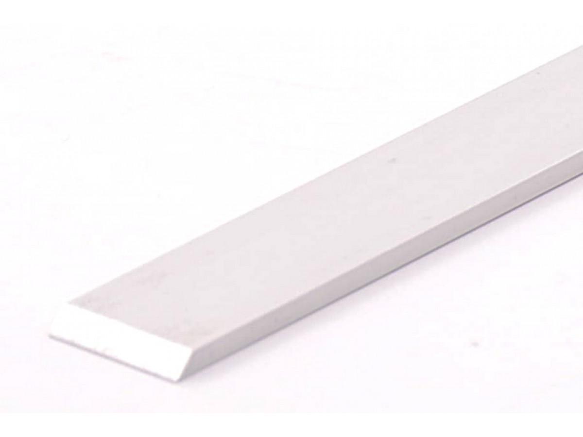 Алюминиевый бланк 160х20х3