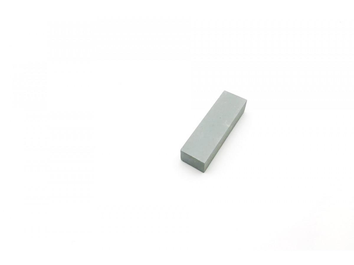 Камень для очистки брусков