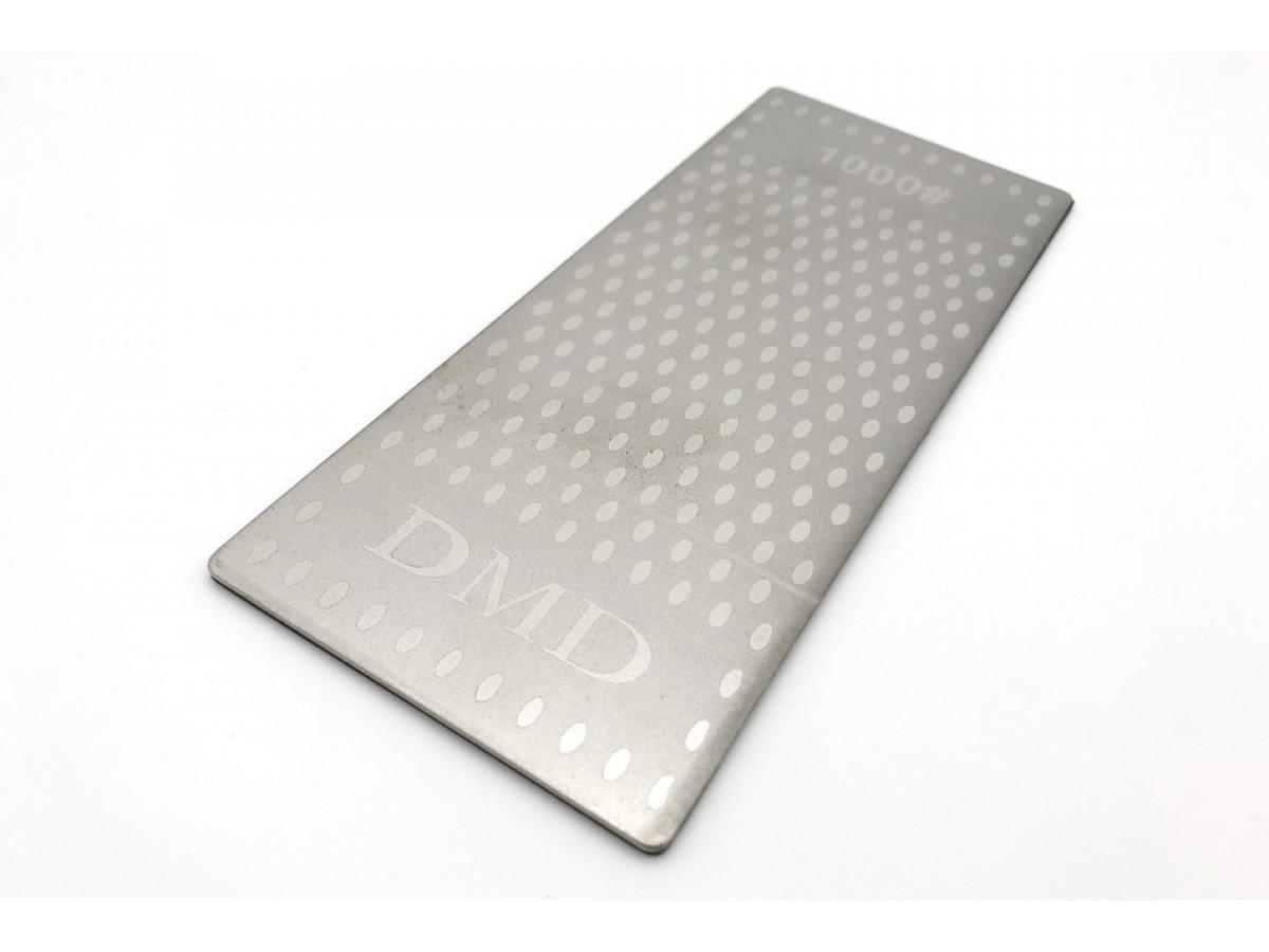 Алмазная пластина 1000 Grit