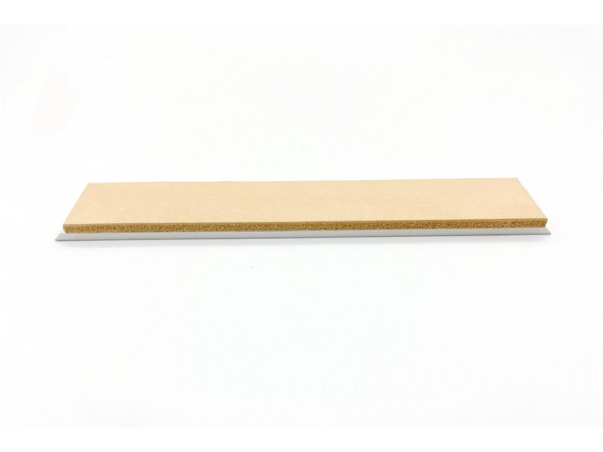 Бланк с кожей для Edge Pro 25 мм