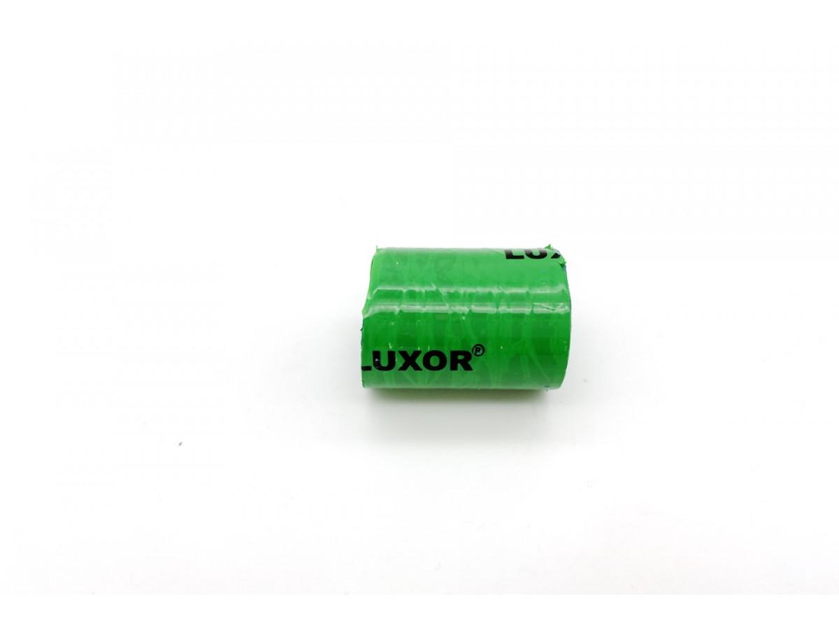 Паста полировальная LUXOR Green 3,0 микрон, 55 гр.
